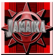 Jamaika Mu